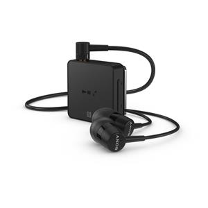 Bluetooth-Sony SBH24 Stereo In-Ear Bluetooth Headset