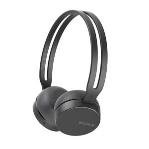 Sony WH-CH400 Wireless Headphones