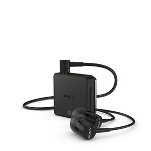 Sony SBH24 Stereo In-Ear Bluetooth Headset