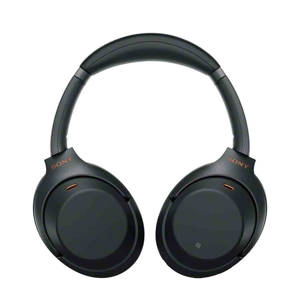 Sony Wireless Headphones - WH-1000XM3