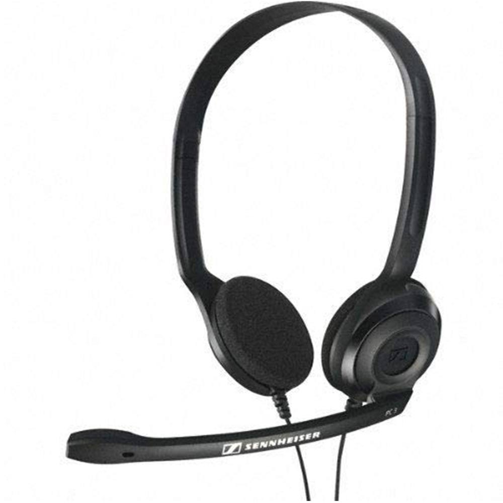 Sennheiser PC 3 Chat Headphone