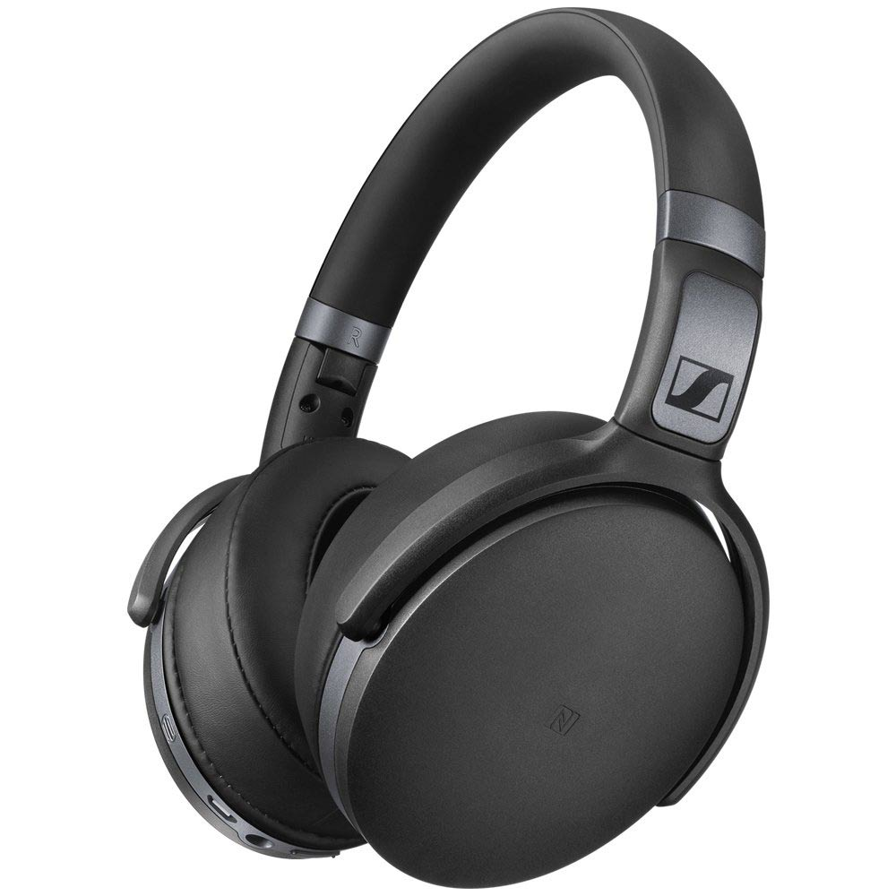 Sennheiser HD 4.40-BT Bluetooth Headphone