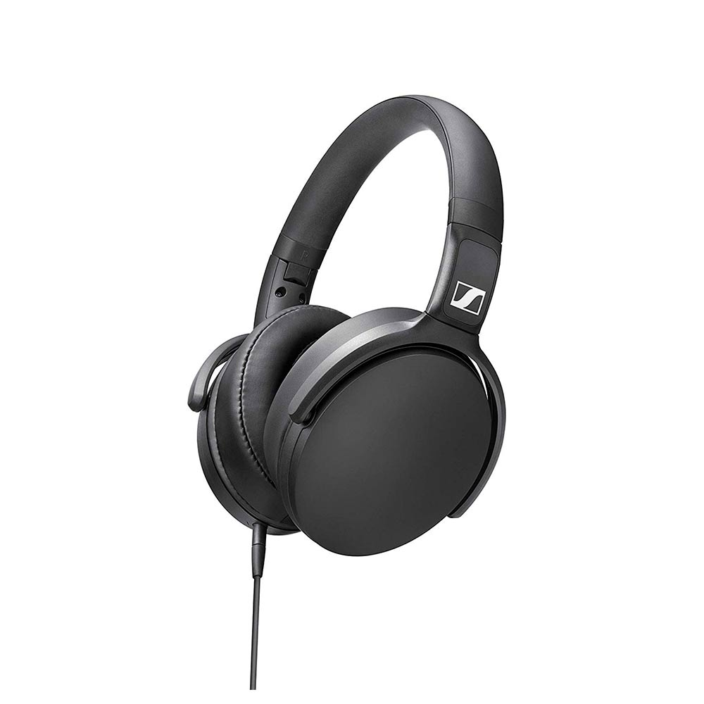 Sennheiser HD 400S Headphone