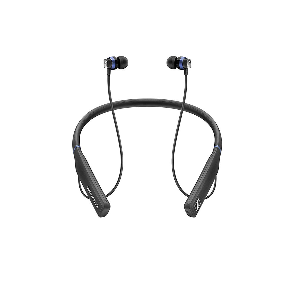 Sennheiser CX 7.00BT Wireless Headphones
