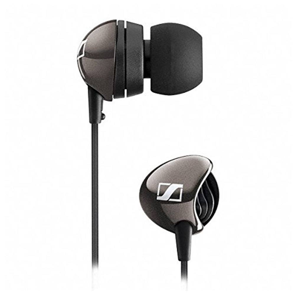 Sennheiser CX 275S Earphone