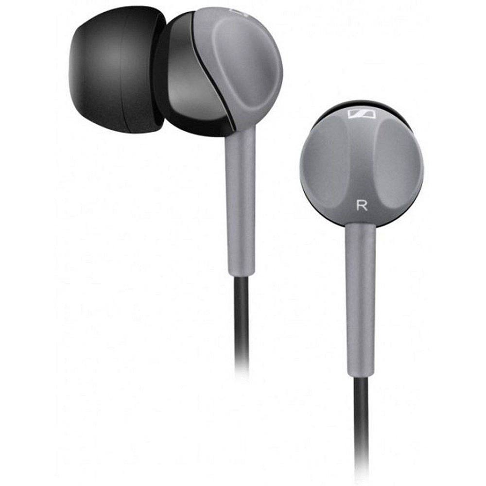 Sennheiser CX 180 Earphone
