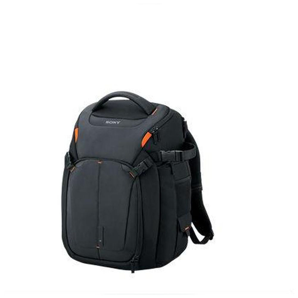 Sony Lcs-Bp3 Backpack