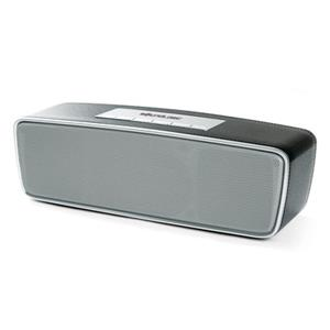 Soundlogic Thump Speaker