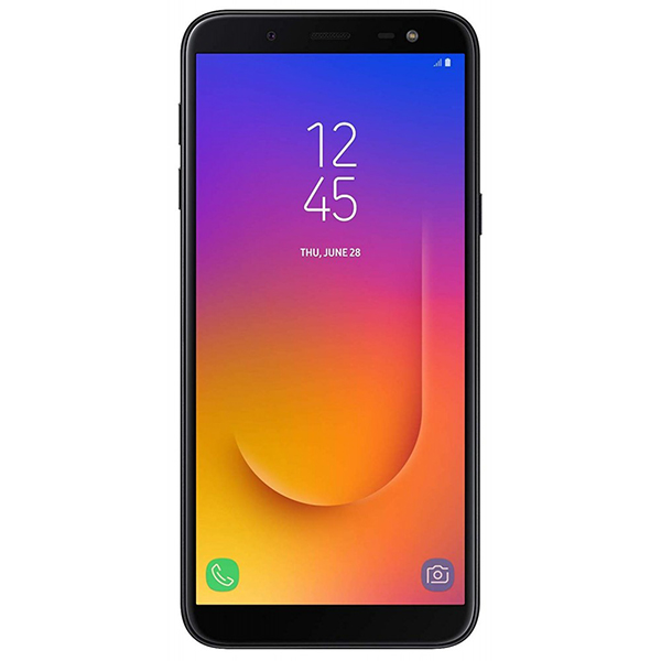 SAMUNG GALAXY J6 ( 4GB , 64GB )