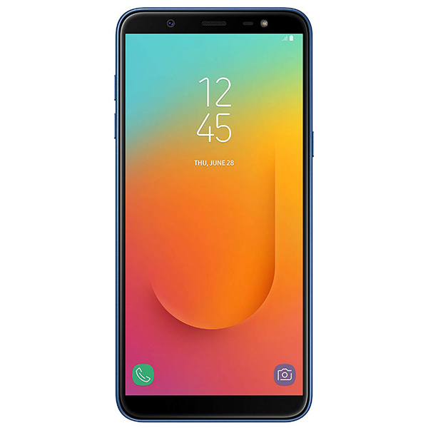SAMUNG GALAXY J8 ( 4GB , 64GB )
