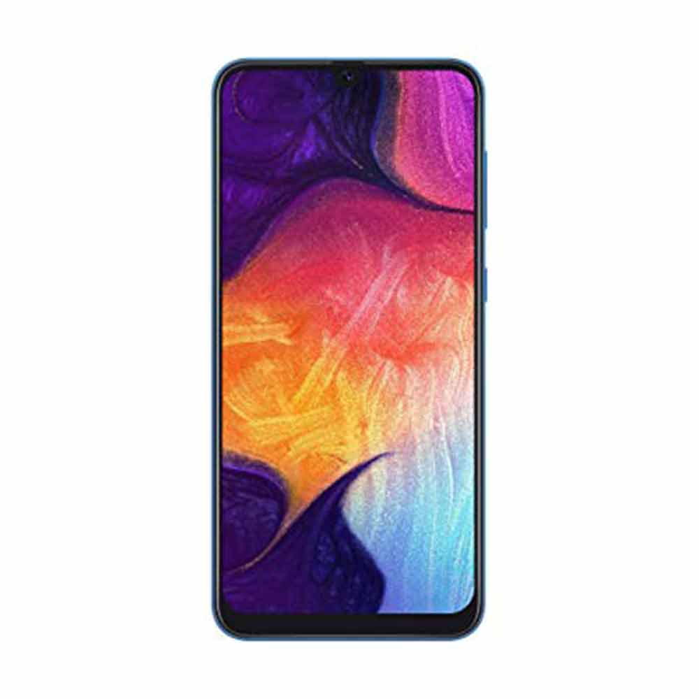 Samsung Galaxy A50 (6/64Gb)
