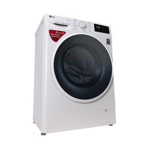 LG-LG Fully-automatic Washing Machine - 6.5 Kg
