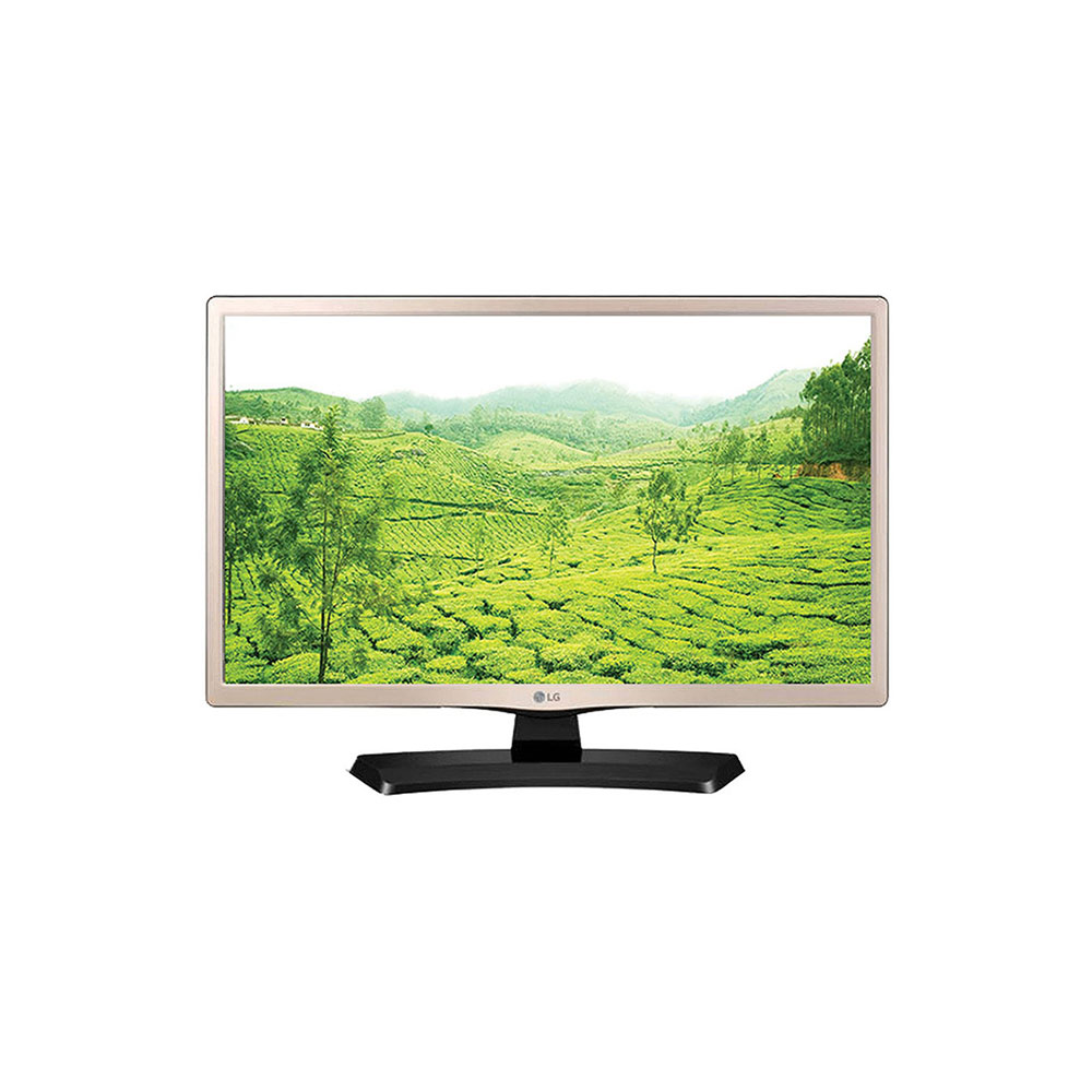 LG HD Ready LED TV - 24 Inches