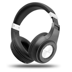 Ambrane WH-2100 Headphone - Black