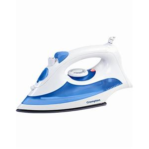 Crompton Steam Iron ACGSI-PRESTO