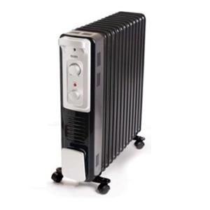 Room Heaters-Glen GL 7015 13 fin Heater