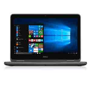 Laptops & MacBooks-Dell Vostro 3568 15.6 Inch Laptop (4 GB/1 TB HDD/Windows 10)