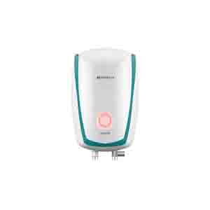 Water Heaters-Havells Instanio Prime 6LTR SP FP SW