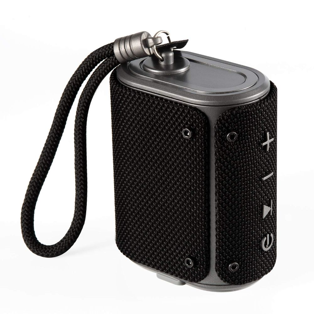 boAt Stone Grenade Portable Bluetooth Speakers