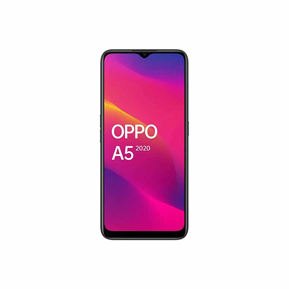 Oppo A5 20-20 (4+64GB)