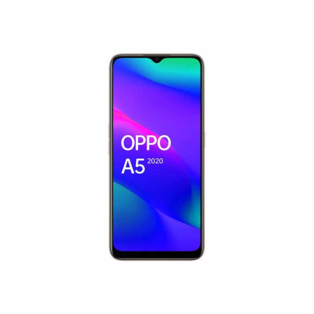 Oppo A5 20-20 (3+64GB)