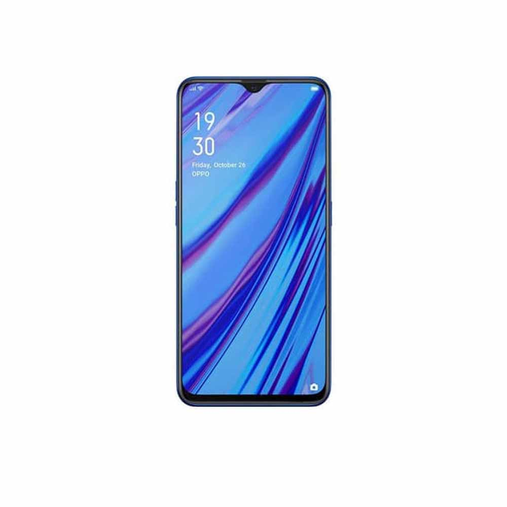 Oppo A9 (4+128GB)