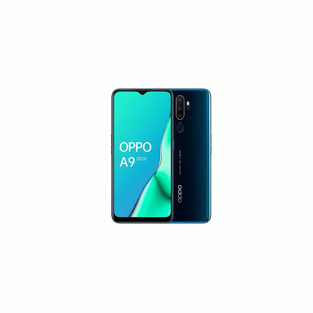 Oppo A9 20-20 (4-128GB)