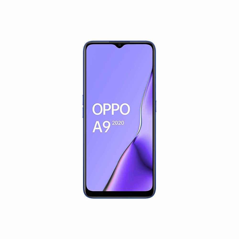 Oppo A9 20-20 (8+128GB)