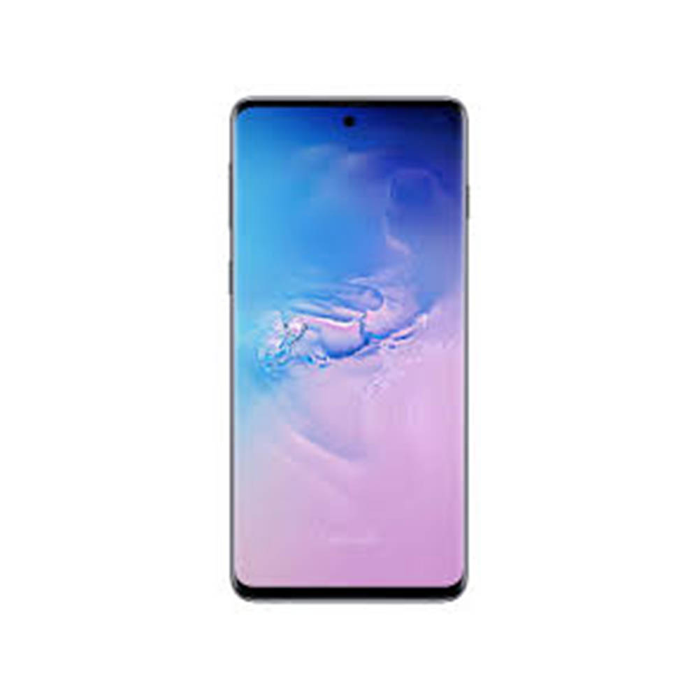 Samsung Galaxy S10 (512Gb)