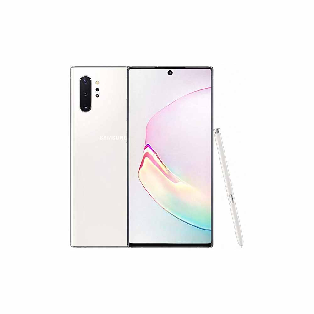 Samsung Note 10+  (256 Gb)
