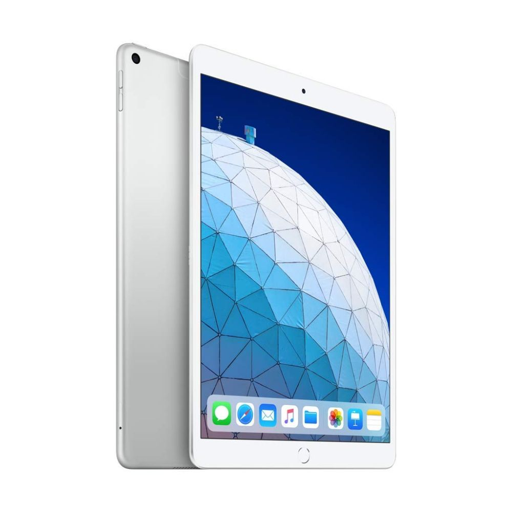 Apple ipad air 10.5'' 256GB WIFI and CELL