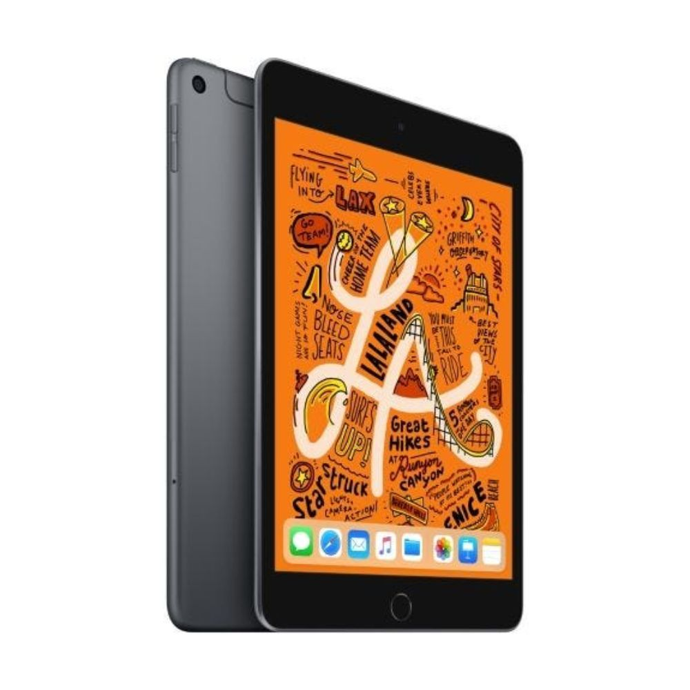 Apple Ipad Mini5 64GB WIFI