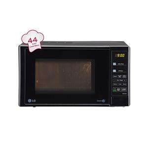 LG 20 L Solo Microwave Oven MS2043DB