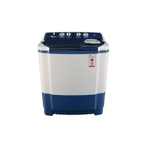 Washing Machine-LG P9037R3SM(DB) kg Semi-Automatic Top Loading Washing Machine