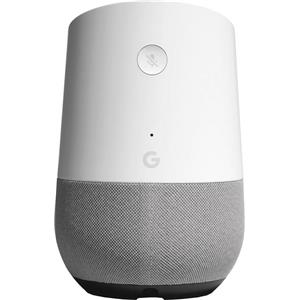 Speakers-Google Home