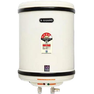 Water Heaters-V - Guard Water Heater - 15 Liters
