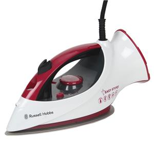 Irons-Russell Hobbs 2200 Watts Steam Iron
