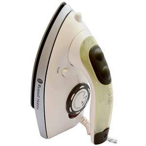 Russell Hobbs Travel Iron