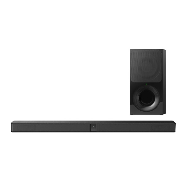 Sony Home Theatre HT-CT290