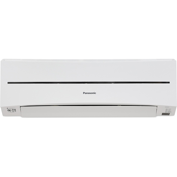 Panasonic Split AC - 1 Ton