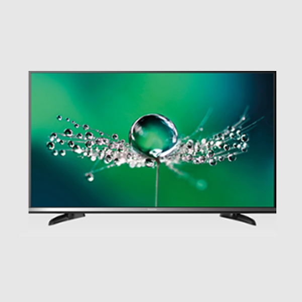 Panasonic Viera LED HD-Ready TV - 32 Inch