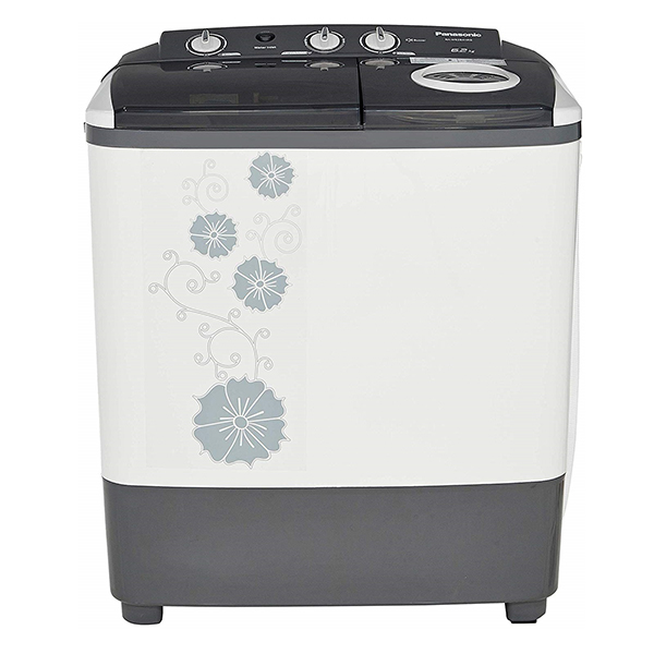 Semi Automatic Washing Machine - 6.2 Kg