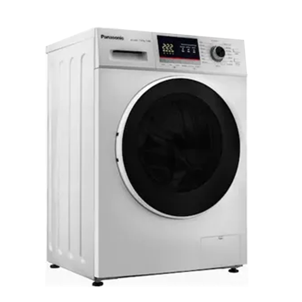 Panasonic Semi Automatic Washing Machine - 7 Kg