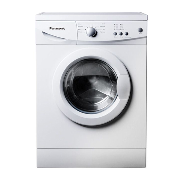 Panasonic Fully Automatic Washing Machine 6 kg