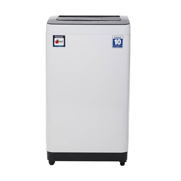 Panasonic Fully Automatic Washing - 7 kg