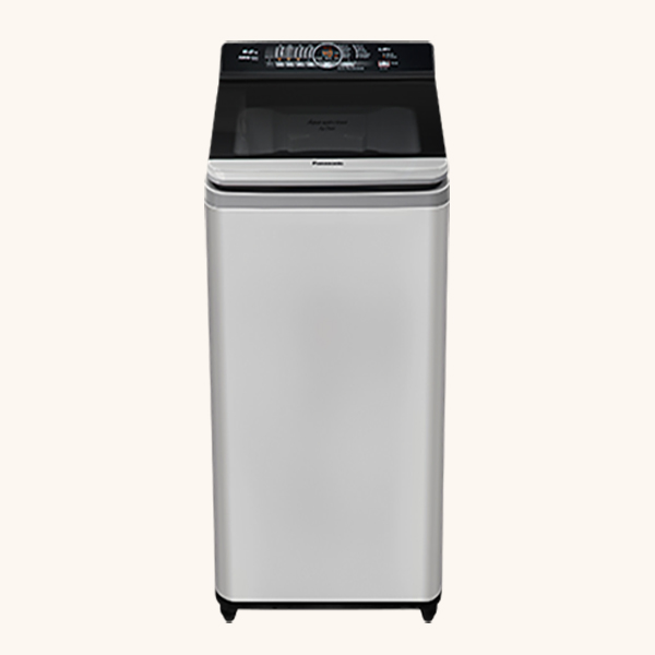 Panasonic Fully Automatic Washing Machine - 6.5 kg