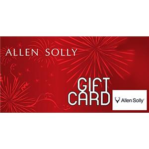 Digital Gifts-Allen Solly E Voucher Rs.1000
