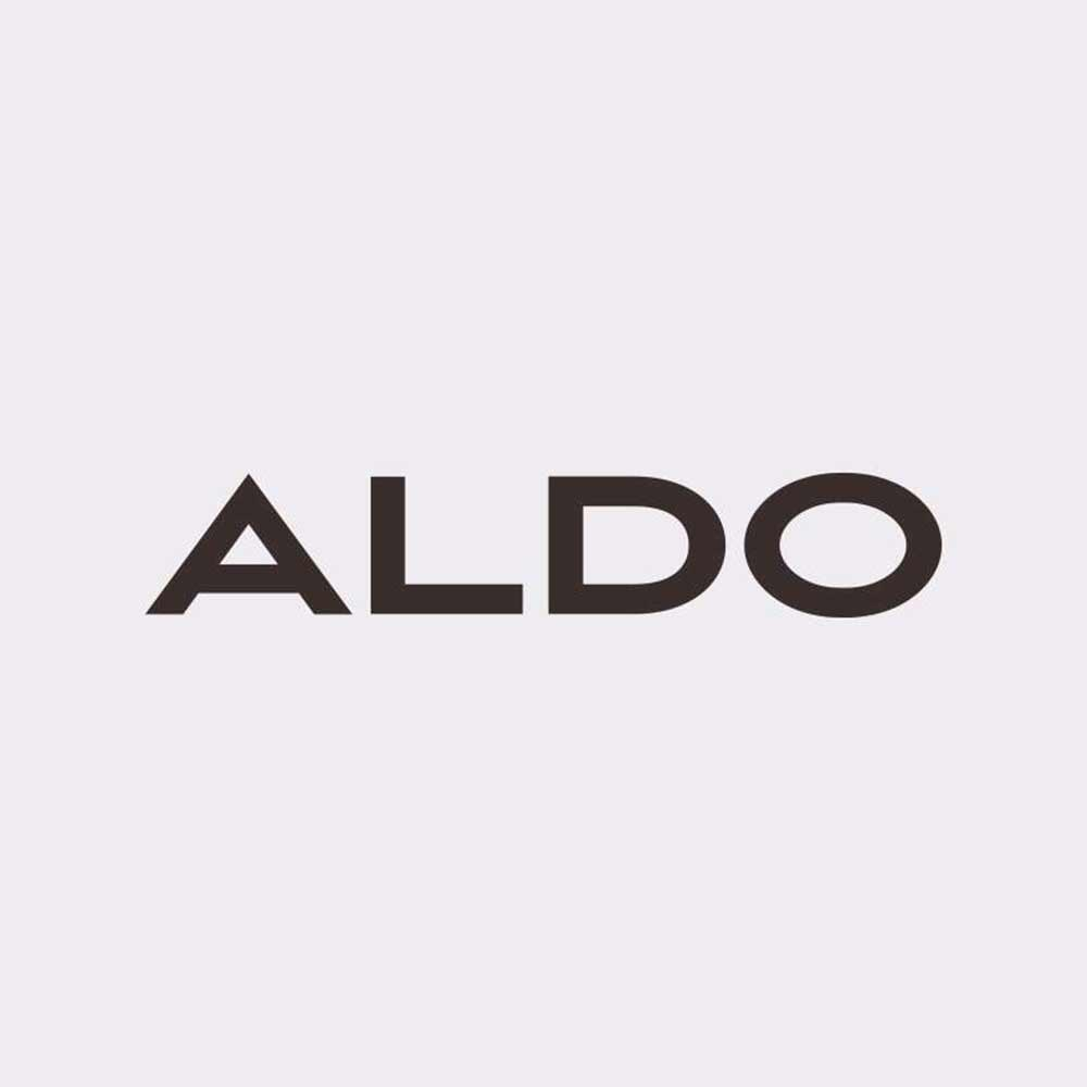 Digital Gifts-Aldo - Evoucher 2000