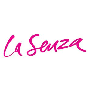 Digital Gifts-Lasenza - Evoucher 1000