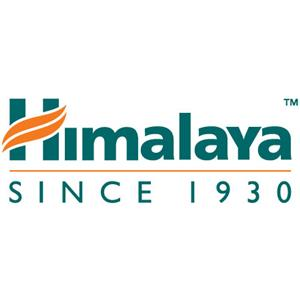 Himalaya Evoucher worth Rs. 1000